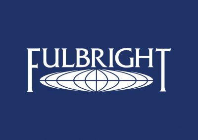 Intranet Fulbright