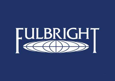 Borse Fulbright