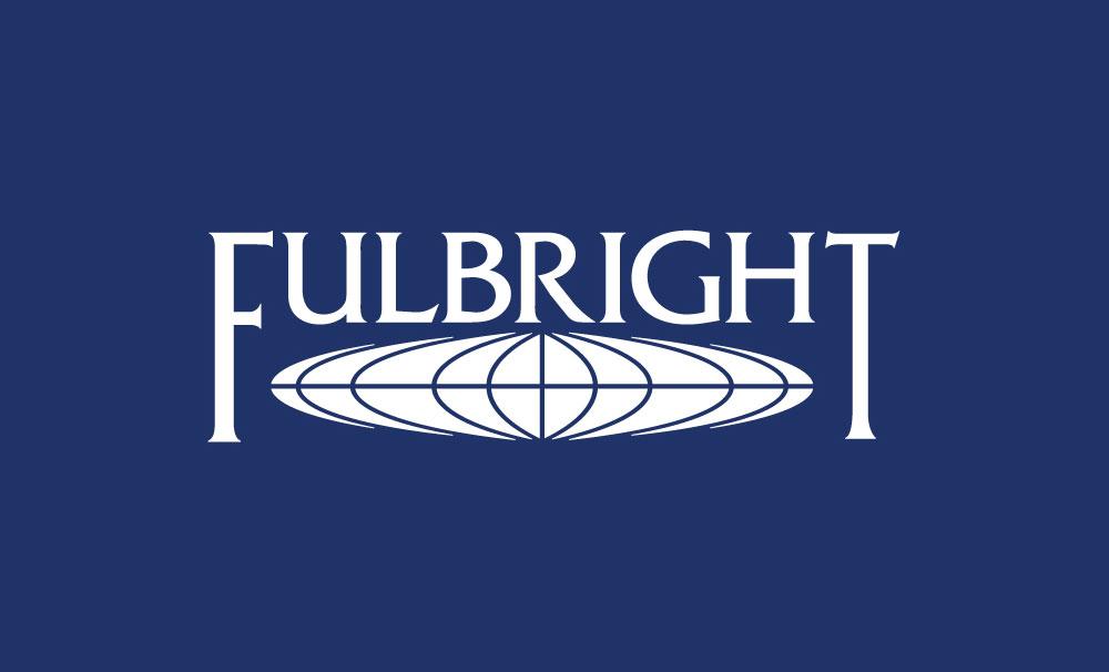 Intranet Fulbright