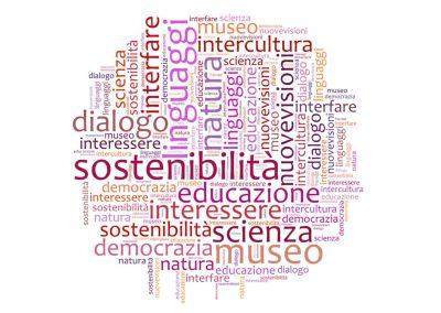 I linguaggi della sostenibilità