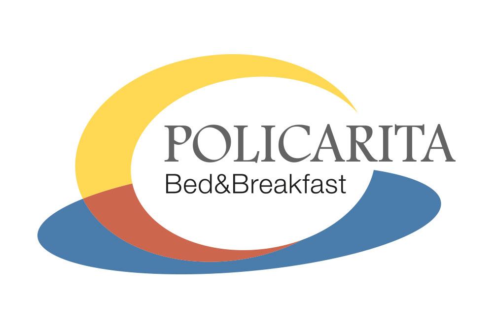 Logo B&B Policarita